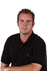 Adam Sedinger - Professional Inspector